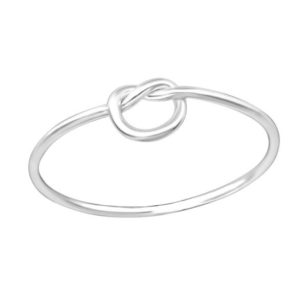 Plain Ring RG-APS3055/35454