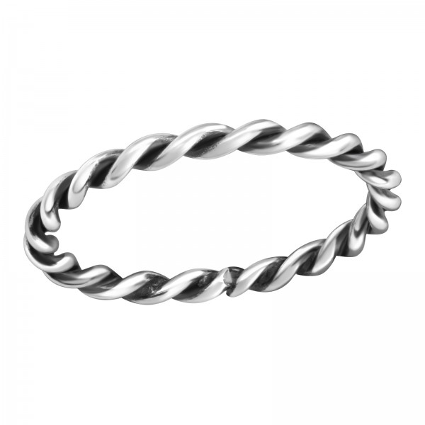 Plain Ring RG-APS3296 OX/38311