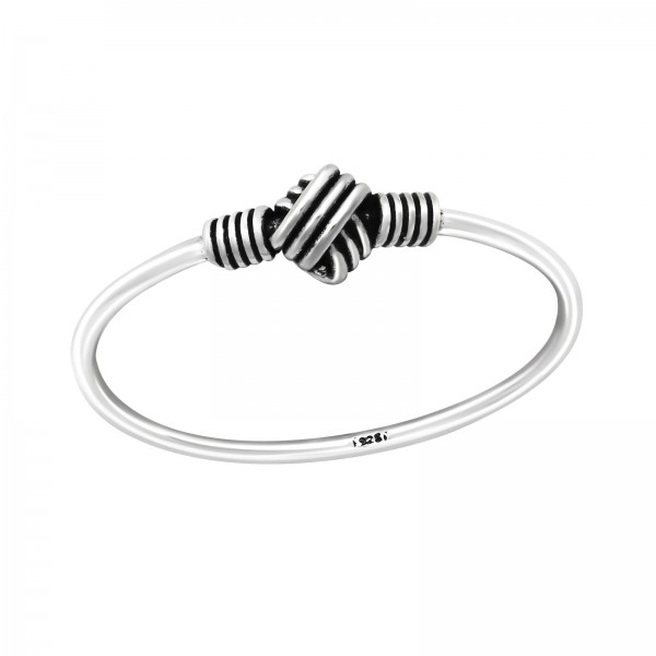 Plain Ring RG-APS3334 OX/33647