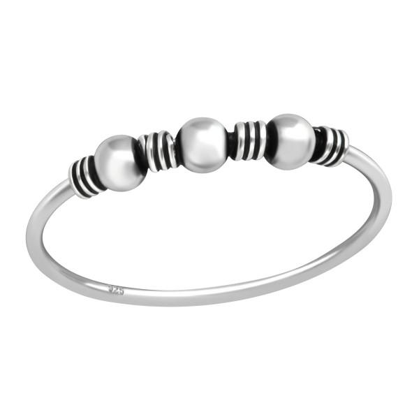 Plain Ring RG-APS3336 OX/33649