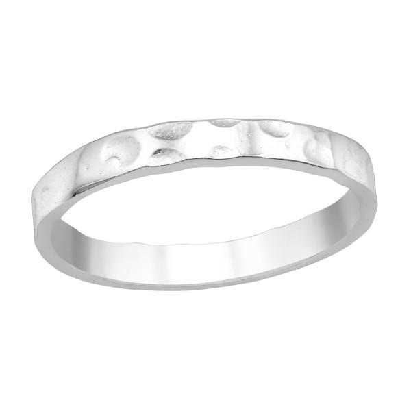 Plain Ring RG-APS3662-HAMMER/40457