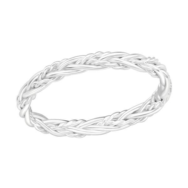 Plain Ring RG-APS3675/40939