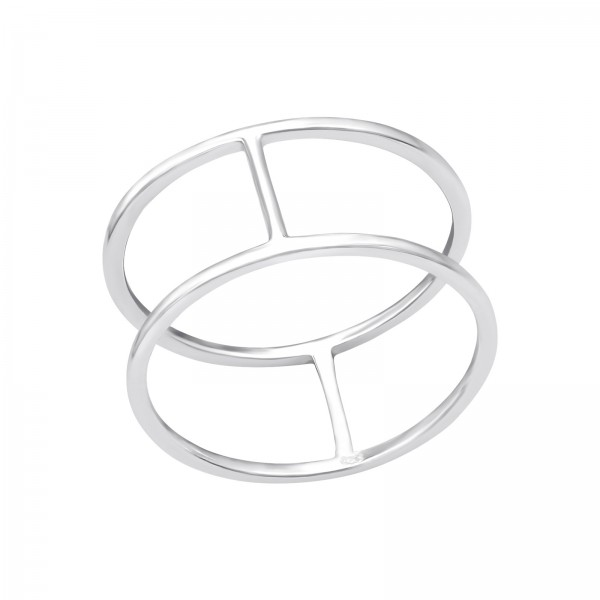 Plain Ring RG-JB10048/33821