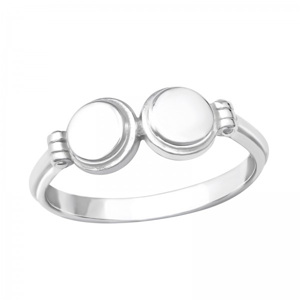 Plain Ring RG-JB10187/35705