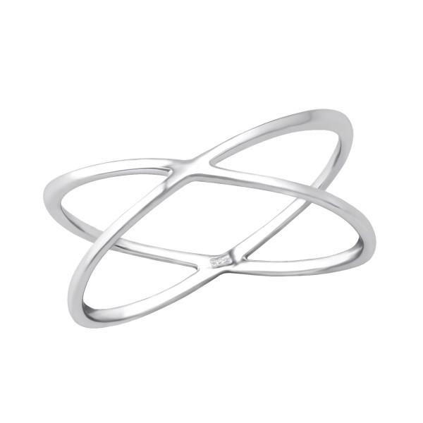 Plain Ring RG-JB10213/35376