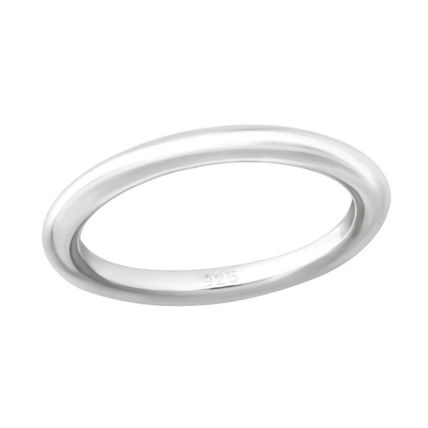 Plain Ring RG-JB10238/36153
