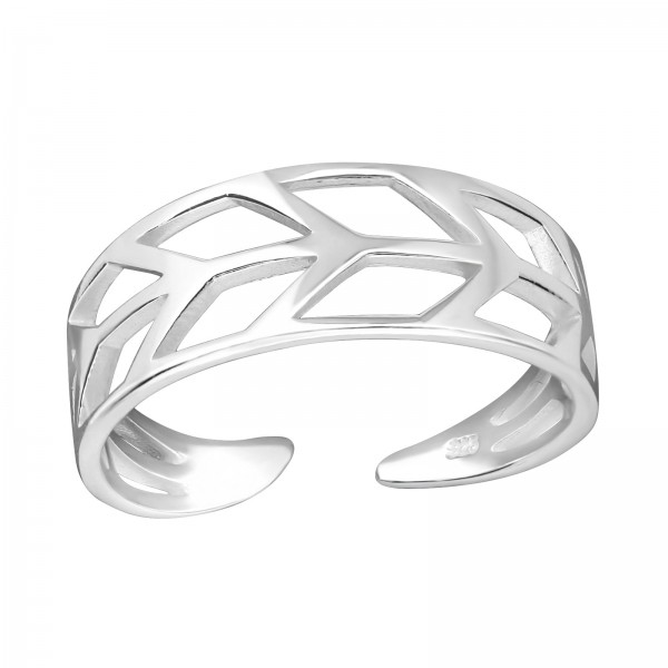 Plain Ring RG-JB10346/35676