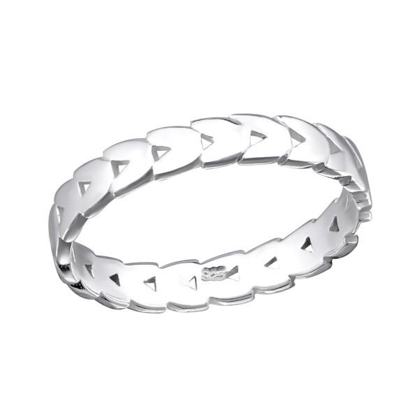 Plain Ring RG-JB10368/34910