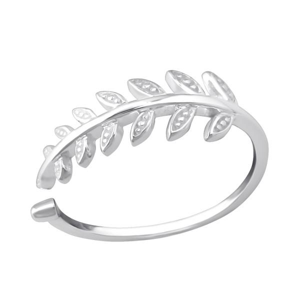 Plain Ring RG-JB10393/33823