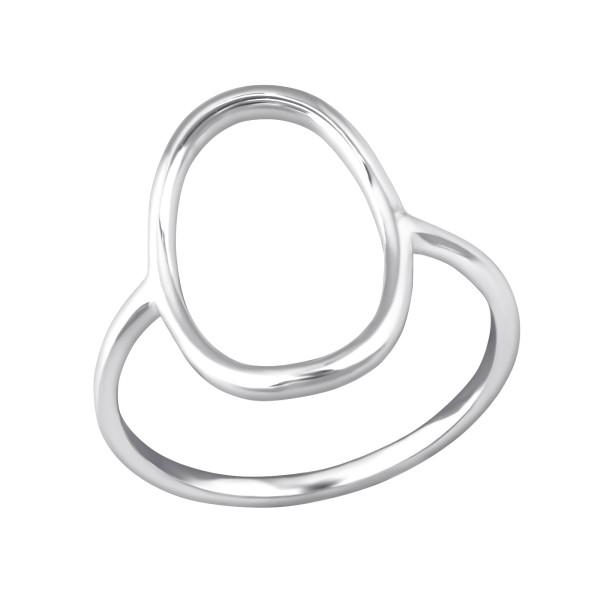 Plain Ring RG-JB10424/33825