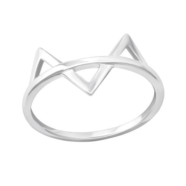 Plain Ring RG-JB10425/33826