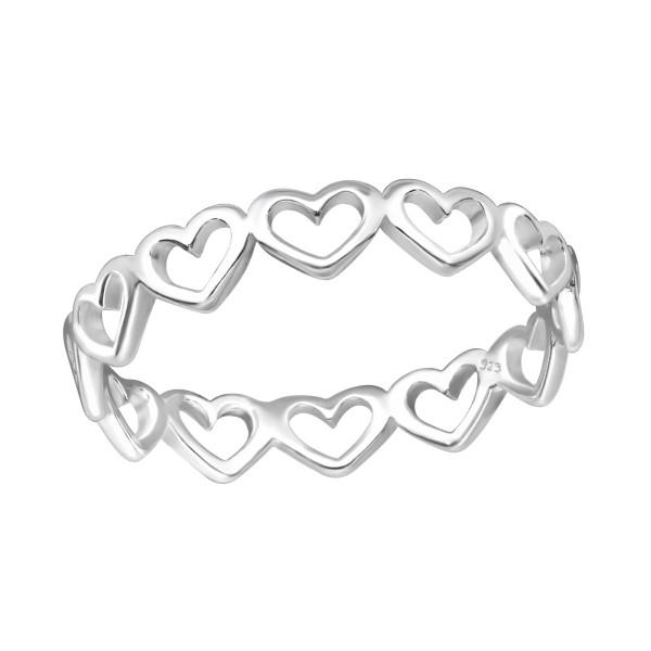 Plain Ring RG-JB10427/33827