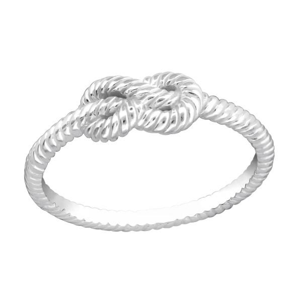 Plain Ring RG-JB10455/33829