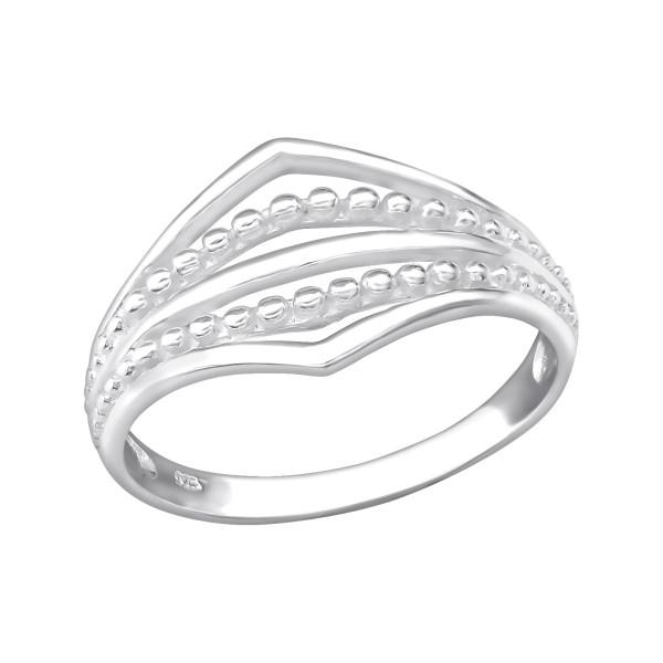 Plain Ring RG-JB10499/35098