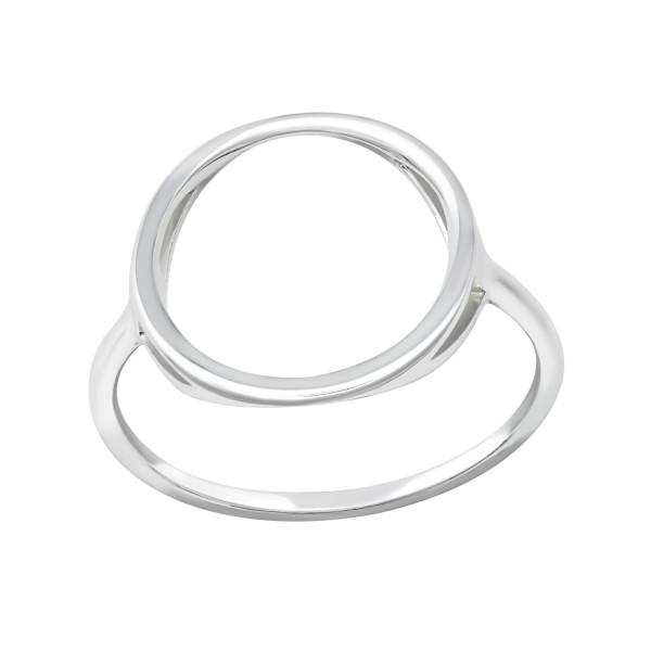 Plain Ring RG-JB10505/35707
