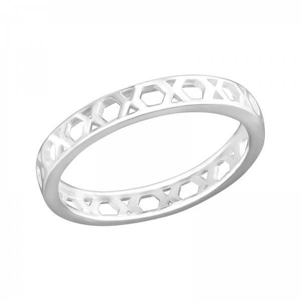 Plain Ring RG-JB10530/36404