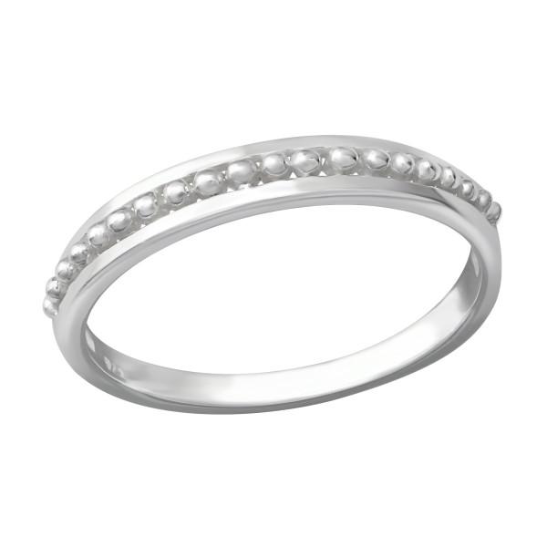 Plain Ring RG-JB10531/36216