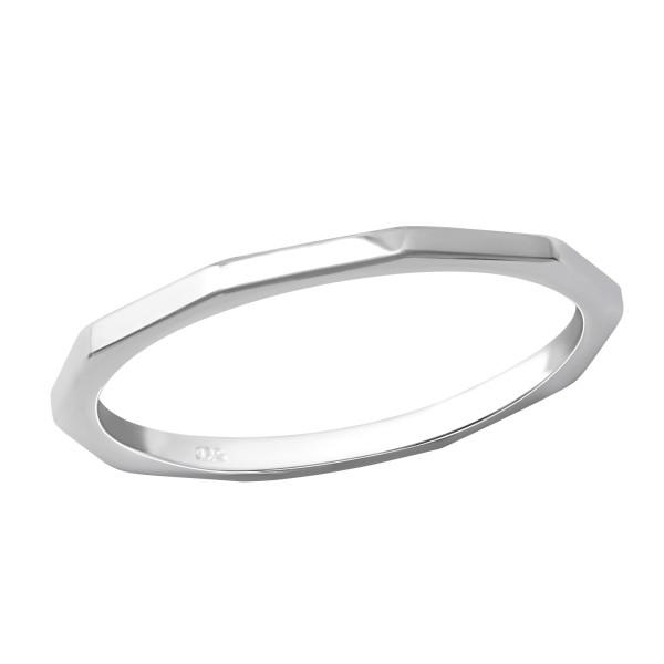Plain Ring RG-JB10532/36217