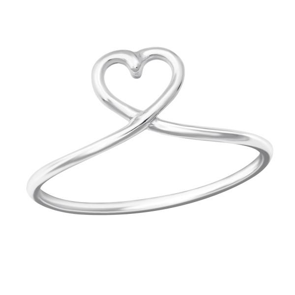 Plain Ring RG-JB10533/36159