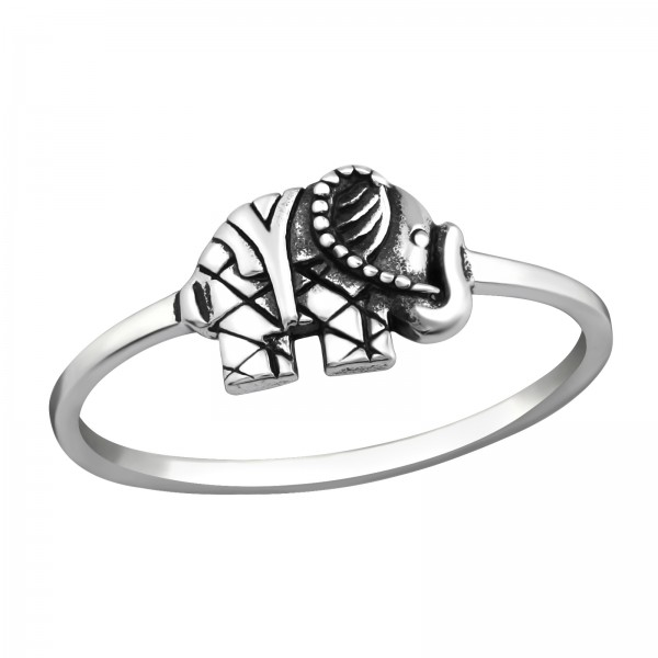 Plain Ring RG-JB10620 OX/37228