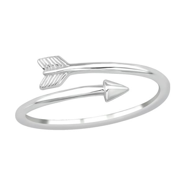 Plain Ring RG-JB10622/39659