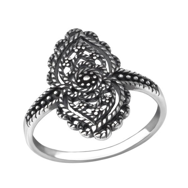 Plain Ring RG-JB10630 OX/34364