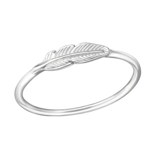 Plain Ring RG-JB10879/38130