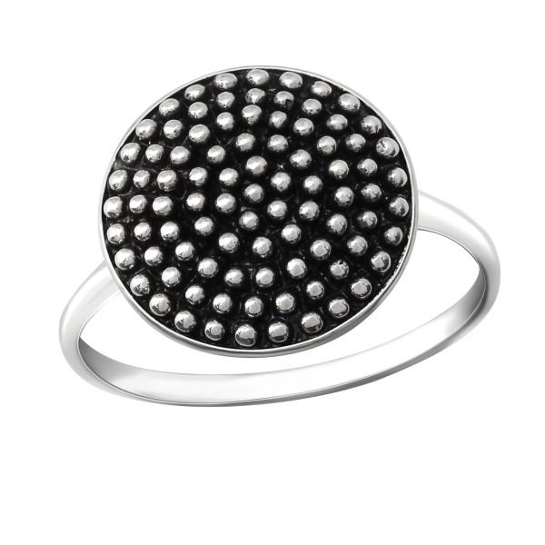 Plain Ring RG-JB10915 OX/36388