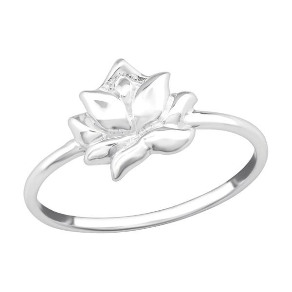 Plain Ring RG-JB11008/38482
