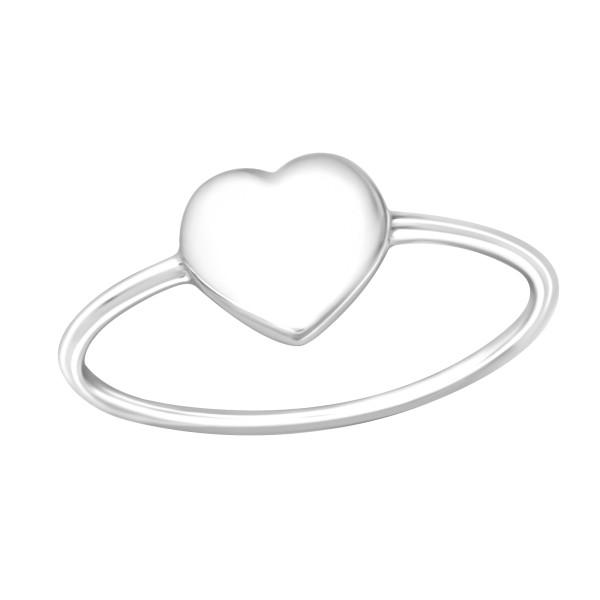 Plain Ring RG-JB11014/36756