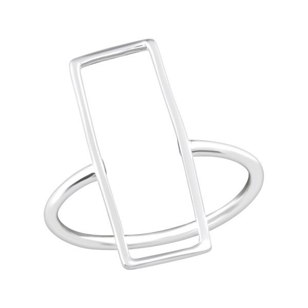 Plain Ring RG-JB11020/36755