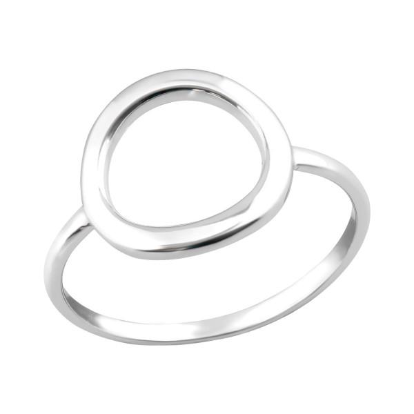 Plain Ring RG-JB11022/36765