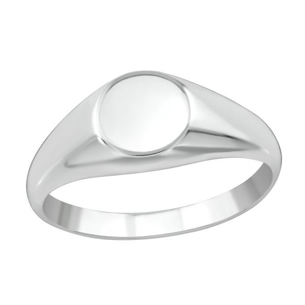Plain Ring RG-JB11023/38657