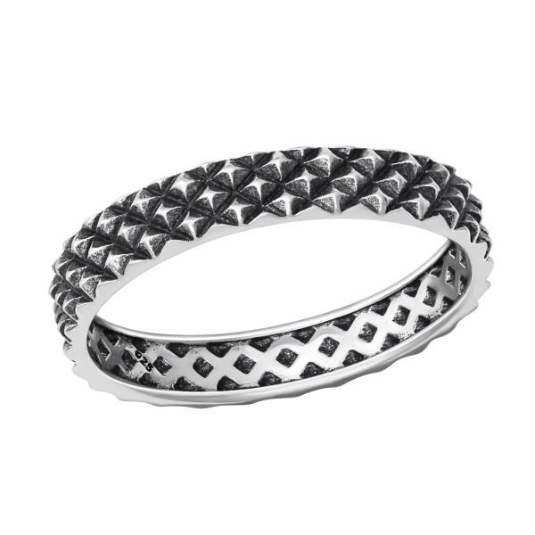 Plain Ring RG-JB11101 OX/36385