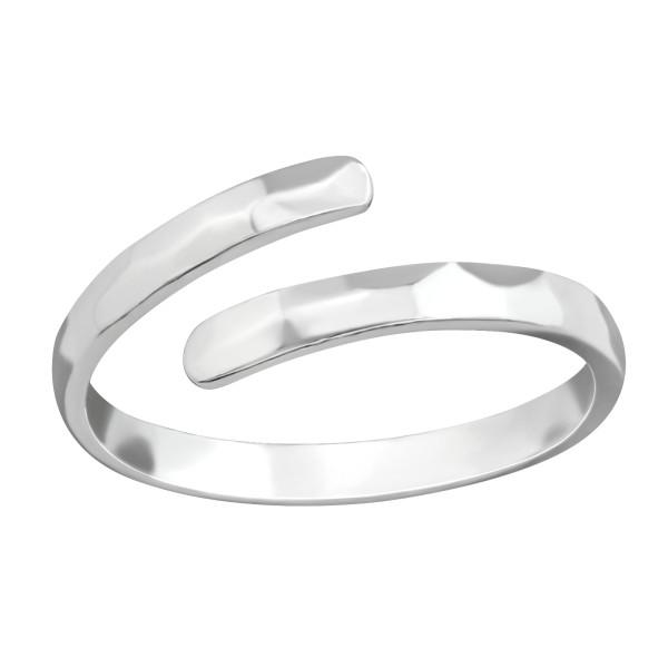 Plain Ring RG-JB11152/38366