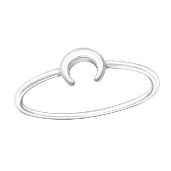 Plain Ring RG-JB11154/37391