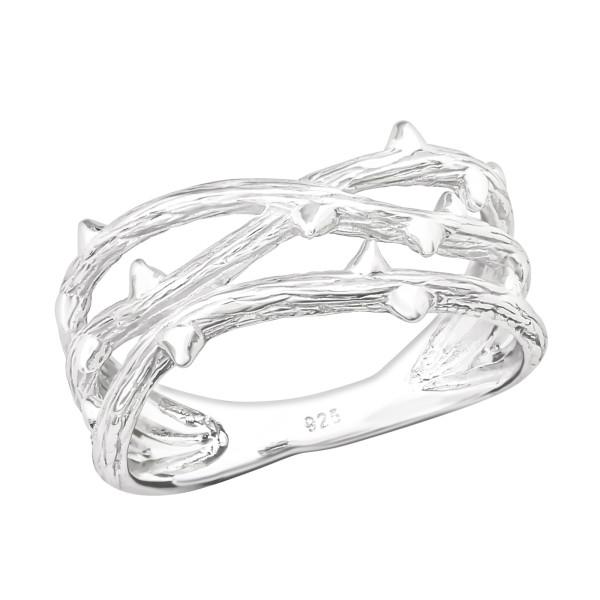 Plain Ring RG-JB11210/36757