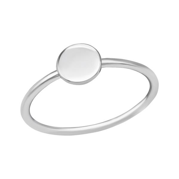 Plain Ring RG-JB11234 RP/39369