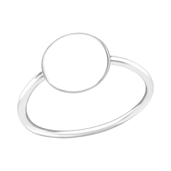 Plain Ring RG-JB11236/39370