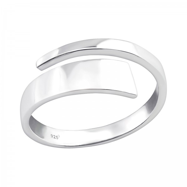 Plain Ring RG-JB11264/36759