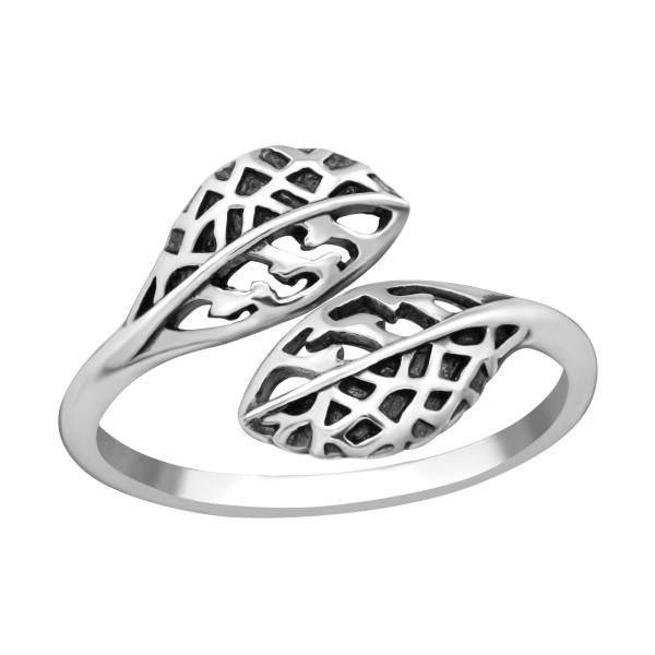 Plain Ring RG-JB11267 OX/38597