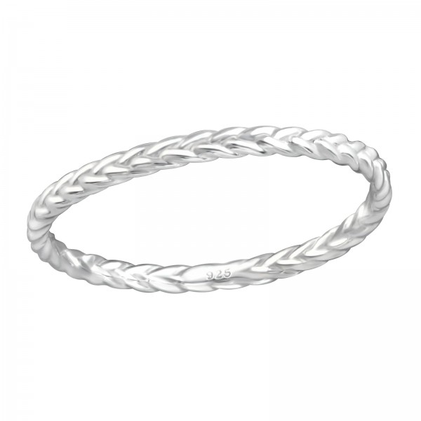 Plain Ring RG-JB11344/37191
