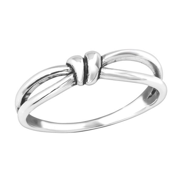 Plain Ring RG-JB11479 OX/36761