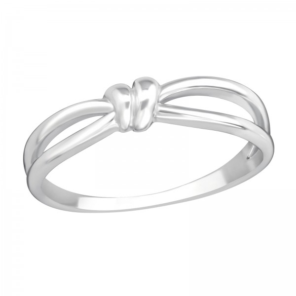 Plain Ring RG-JB11479/37192
