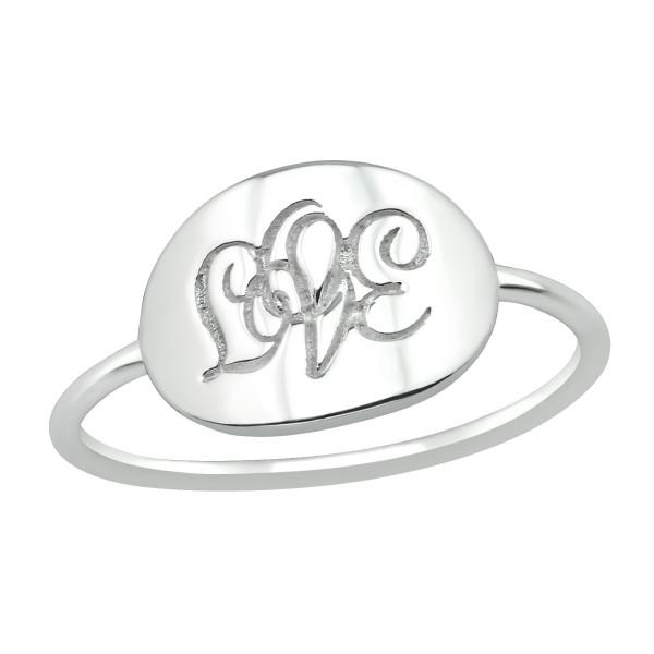 Plain Ring RG-JB11512/39661
