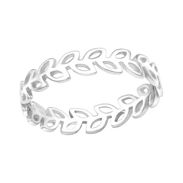 Plain Ring RG-JB11518/39495