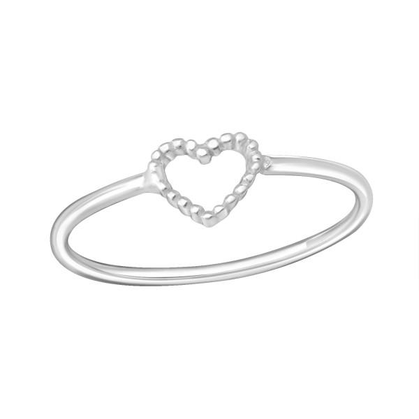 Plain Ring RG-JB11707/26644