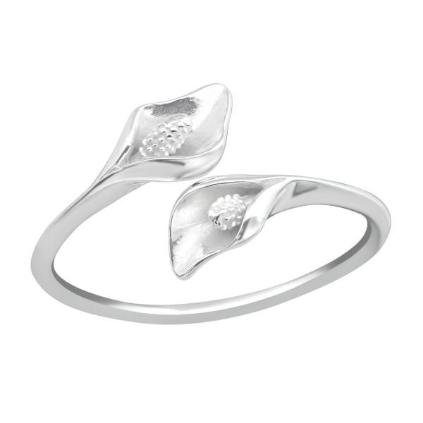 Plain Ring RG-JB11785/37190