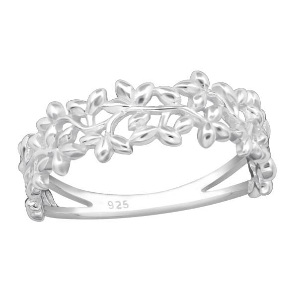 Plain Ring RG-JB12037/38413