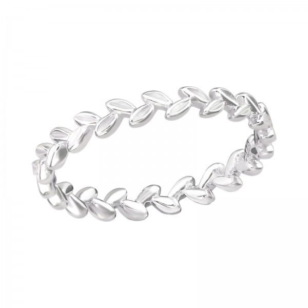 Plain Ring RG-JB12104/37907